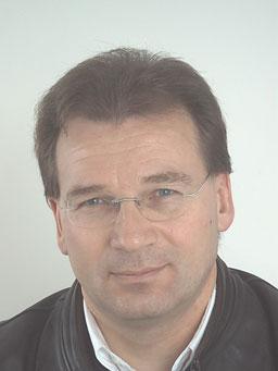 20080129_beeler_bruno
