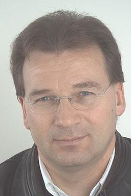20080123_beeler_bruno
