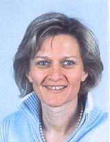 20060406_steffen_vreni