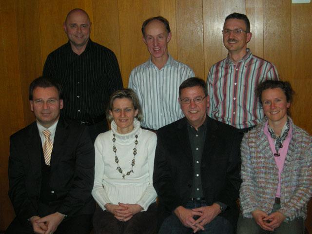 20080117_kr-kandidaten