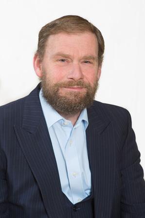 Karl Bürgi