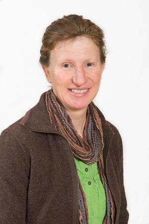 Susanne Marty-Schelbert