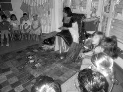 kulturtag_kindergarten-004