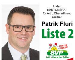 testimonial_kr-patrik