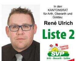 testimonial_kr-rene