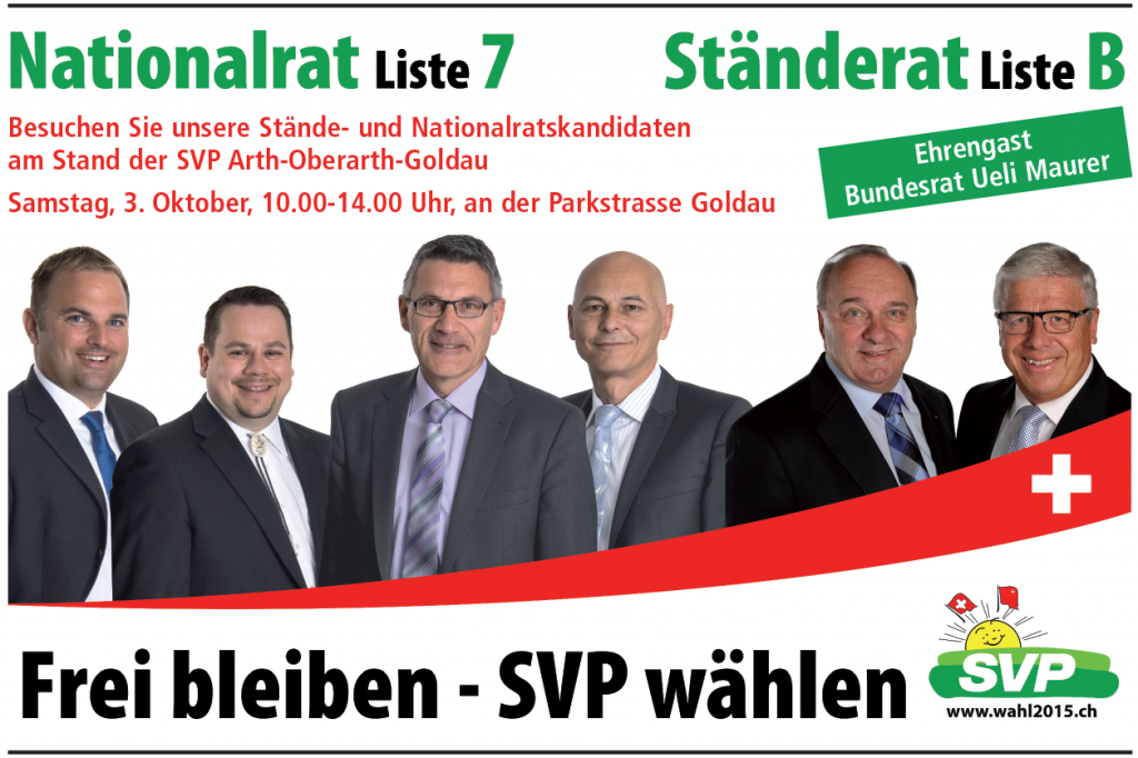 standaktion_20151003