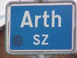 arth_schild