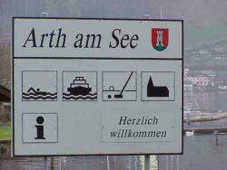 arth_tafel