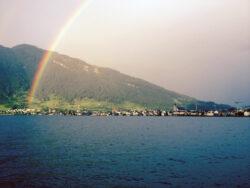 rainbow_IMG_2411