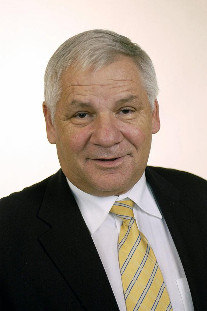 Delegiertenversammlung der FDP Kanton Schwyz