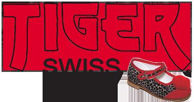Tiger Swiss: Lager-Outlet-Verkauf