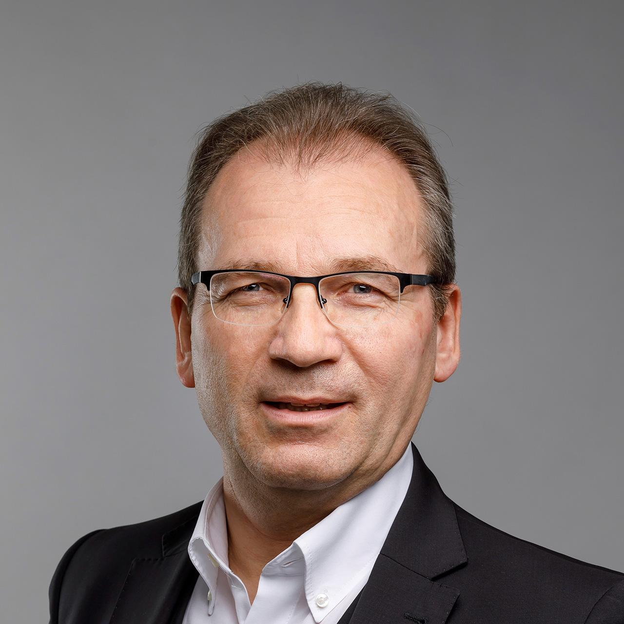 Zwei Kantonsratssitze für die CVP