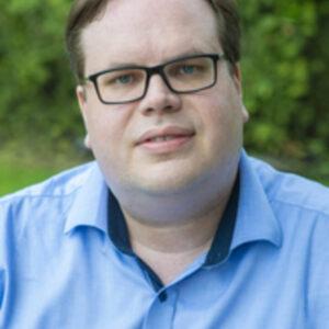 FDP-Gemeinderäte und RPK-Mitglied mit starken Resultaten gewählt