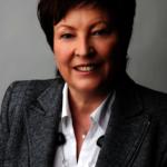 FDP-Frauen übernehmen Verantwortung