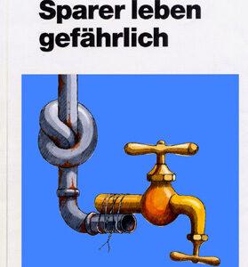 SparerM