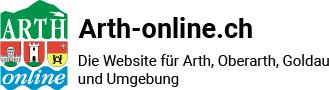 Arth-online.ch