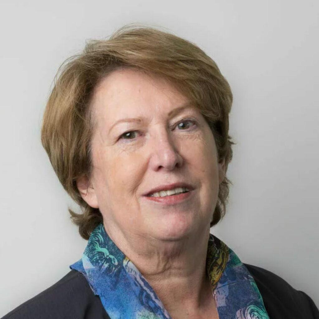 Neue Präsidentin für die FDP-Frauen Kanton Schwyz