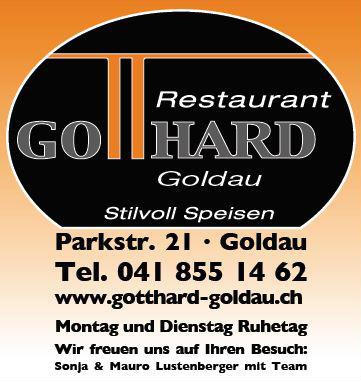 Heisser Winterstart im Gotthard